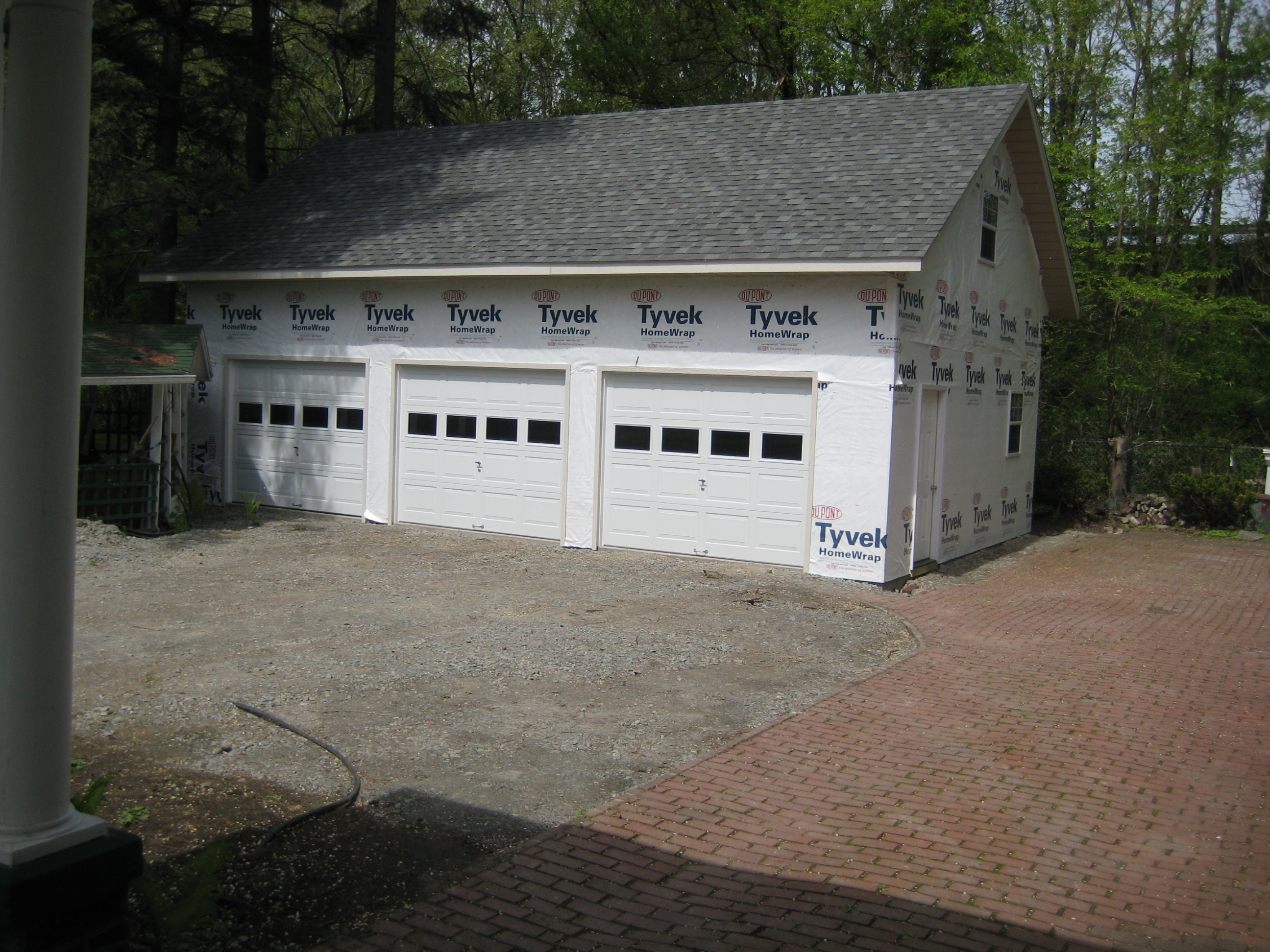 ideas amish photos own building garages home builders decor to rent garage